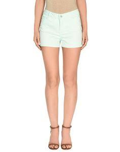 Джинсовые шорты Vero Moda Jeans