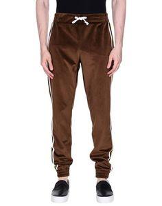 Повседневные брюки Nohow X Messagerie