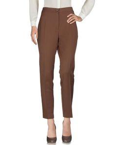 Повседневные брюки LE Fate