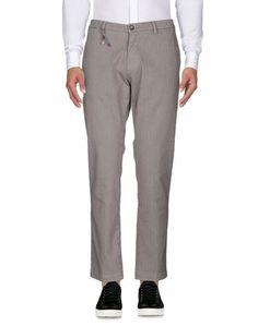 Повседневные брюки Primo Emporio
