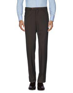 Повседневные брюки Germano