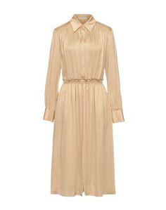 Платье длиной 3/4 Angel Schlesser