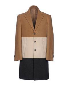 Пальто RevÉ Couture