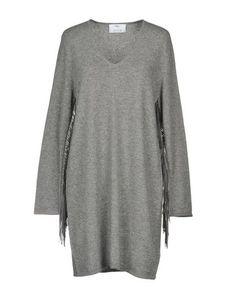 Короткое платье Allude