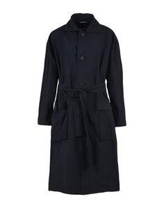 Легкое пальто Issey Miyake MEN