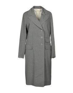 Легкое пальто Liviana Conti