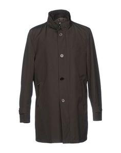 Пальто Tru Trussardi