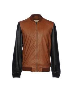 Куртка Rvlt/Revolution