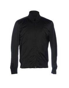 Куртка Kazuyuki Kumagai Attachment