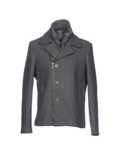 Пальто Primo Emporio