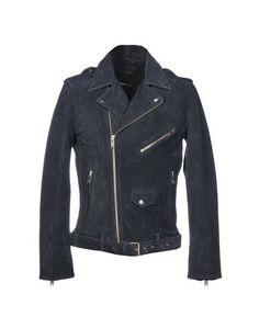 Куртка Selected Homme + Kobenhavn