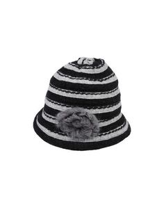 Головной убор LE Chapeau