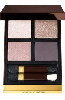 Четырехцветные тени Eye Color Quad, оттенок Orchid Haze Tom Ford
