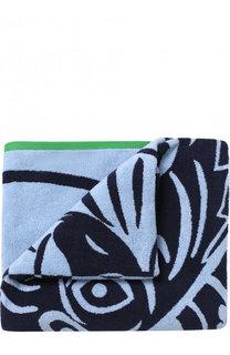 Пляжное полотенце Kenzo
