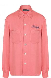 Купить женские блузки с карманами в интернет-магазине Lookbuck ... 46c722b63df6d