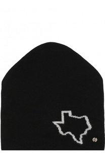 Шерстяная шапка Lost&Found