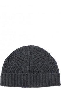 Кашемировая шапка Lanvin