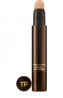 Консилер Concealing Pen, оттенок 3.0 Pale Dune Tom Ford
