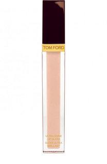 Блеск для губ Ultra Shine Lip Gloss, оттенок Naked Tom Ford