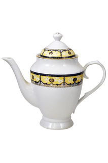 Чайник UNION Юнион