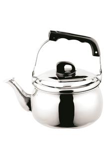Чайник металлический 5 л Bekker