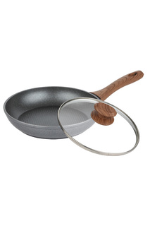 Сковорода 28 см Bekker