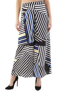 3/4 pants Olivia Hops