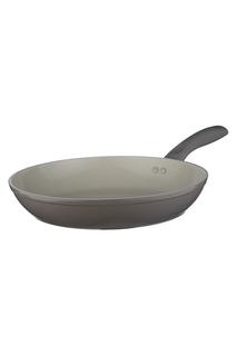 Сковорода 30 см WINNER