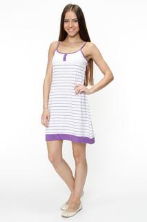 Платье пляжное MARC&ANDRE