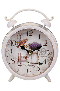 Часы настольные Patricia