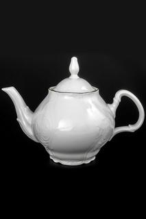 Чайник 1,2 л BERNADOTTE