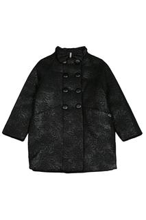 Пальто Laura Biagiotti Dolls