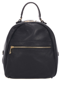 backpack Giulia Massari