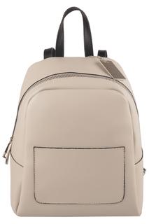 backpack SIMONA SOLE