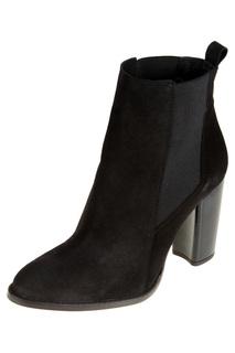 ankle boots CENTOUNDICI
