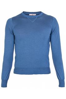 Пуловер LUCIANO BARBERA