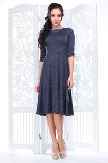 458d4ca78999b20 Купить женские платья облегающие в интернет-магазине Lookbuck ...