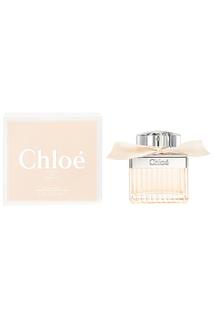 Chloe Fleur de Parfum, 50 мл Chloe Chloé