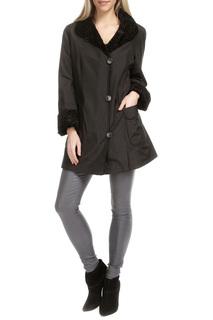 reversible jacket Baronia