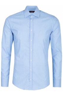 6d2ee13e70e Купить мужские рубашки Sand в интернет-магазине Lookbuck
