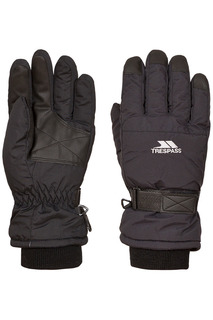 gloves Trespass
