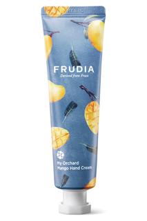 Крем для рук c манго 30 г FRUDIA