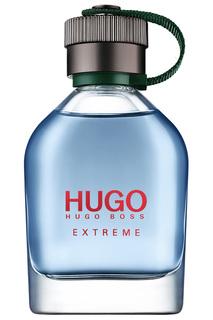 Hugo Boss Man Extreme, 60 мл Hugo Boss