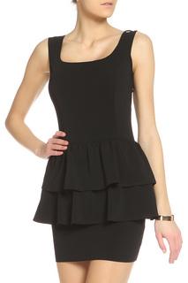 Легкое платье свободного стиля Denny Rose