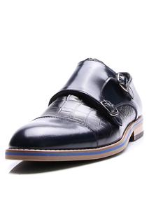 shoes E.GOISTO
