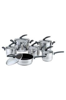 Набор посуды 12 пр. Bekker