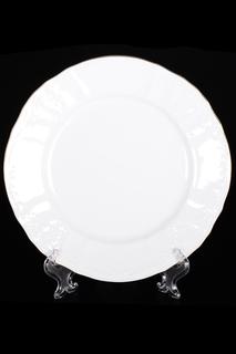 Тарелка 21 см, 6 шт BERNADOTTE