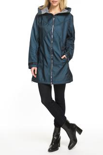 down jacket YETI