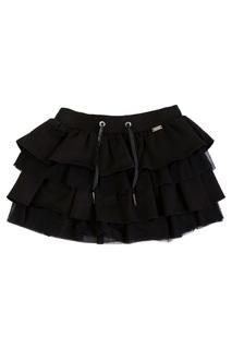 Skirt RICHMOND JR