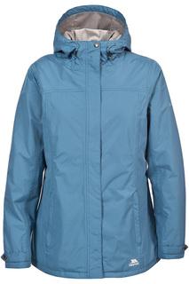 sport jacket Trespass